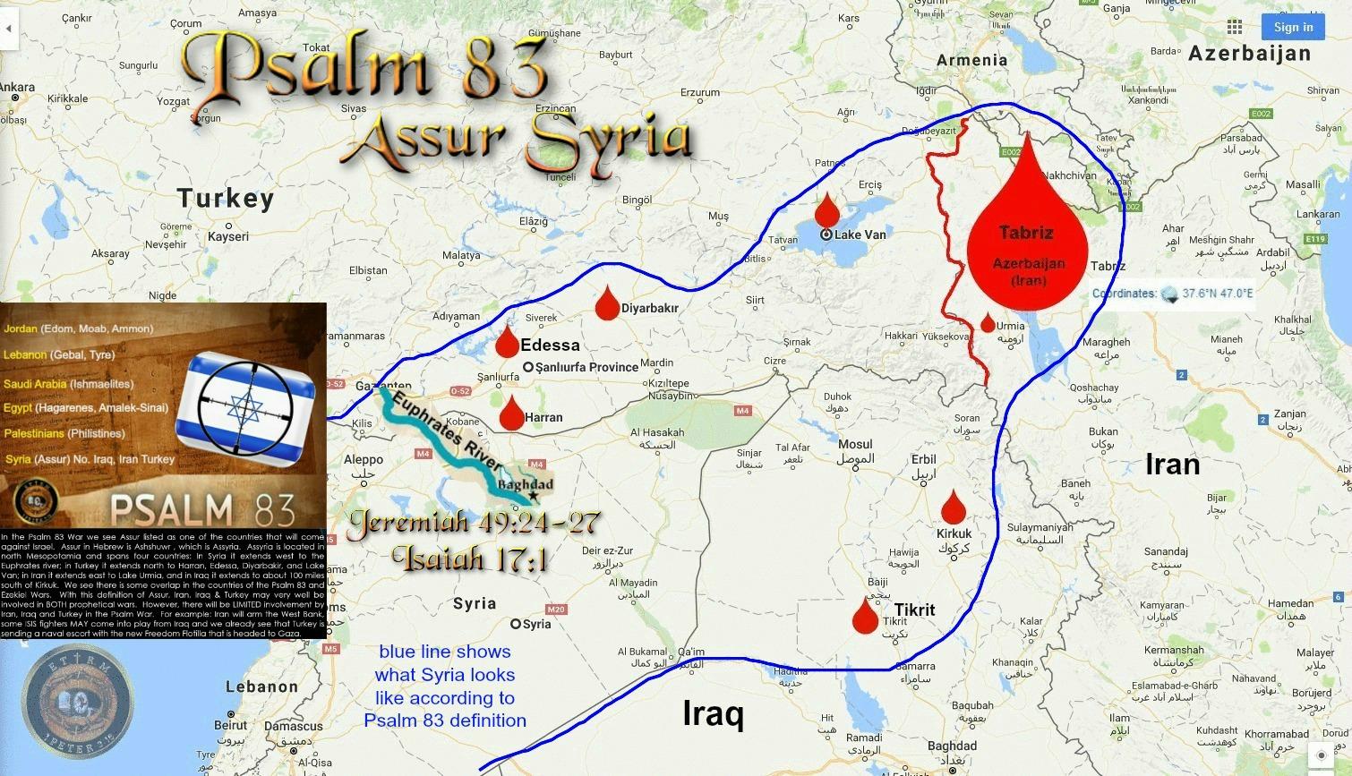 psalm-map-5