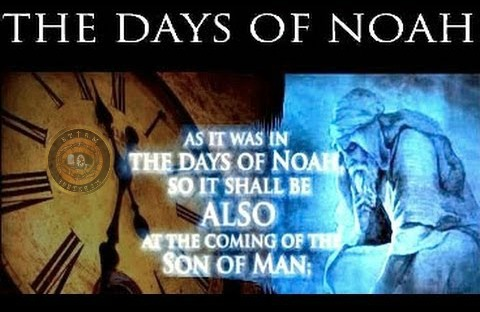 days-of-noah2