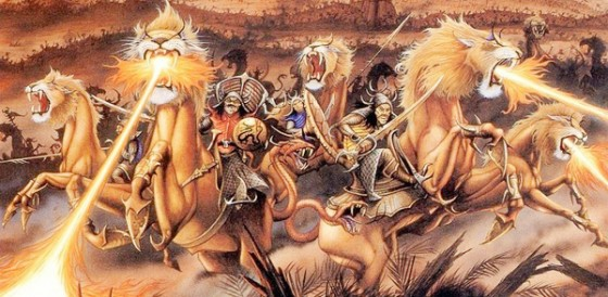 http://endtimesresearchministry.com/wp-content/uploads/2012/11/The-200-Million-Horsemen-560x274.jpg