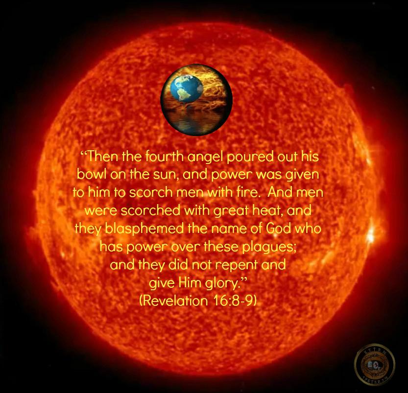 revelation-sun-2