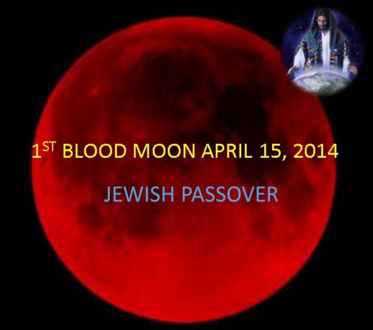 bloodmoon11111