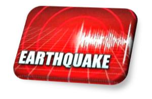 Image result for earthquake animation endtimesresearchministry