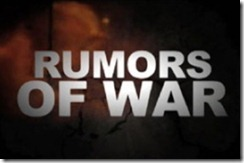 war_thumb_thumb.jpg
