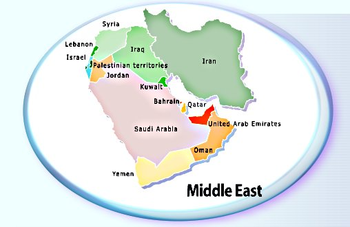 lampasas county middle eastern single men View all of the countries and regions used for mileageplus  countries included within the region region countries/regions  middle east : azerbaijan, bahrain.