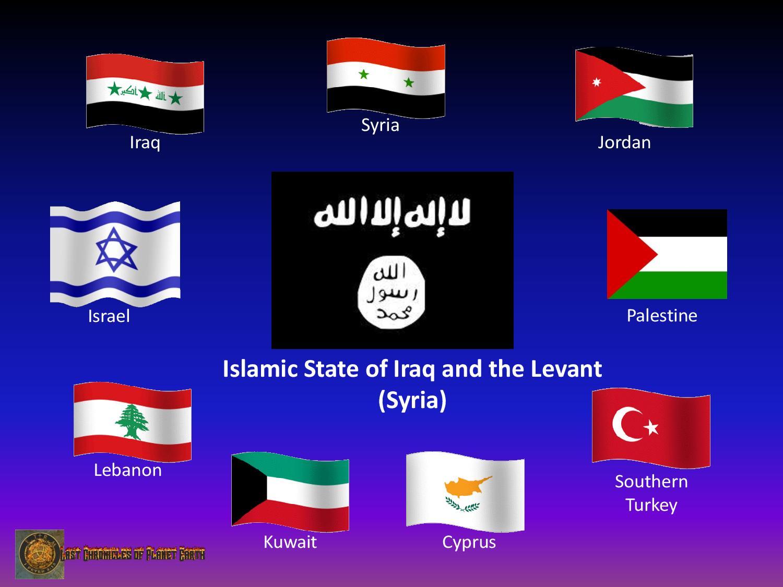 ISIS JPEG
