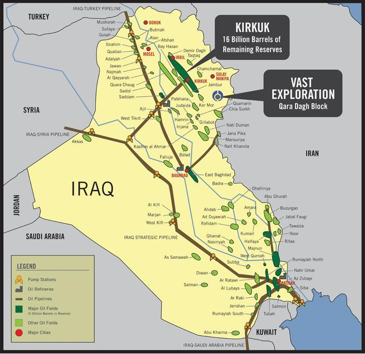 tikrit iraq map with August 14 2014 on Irakoorlog likewise Sunni triangle furthermore B7C48CF0 9FF6 43D6 A676 C5419ADBEFCF further Irak Haritasi together with 5th Iraqi Army Field Engineer Regiment And Joint Task Force Eagle Partner Conduct Bridge Training.