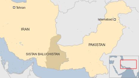 _73042712_iransistanbaluchistanpakistan4640214