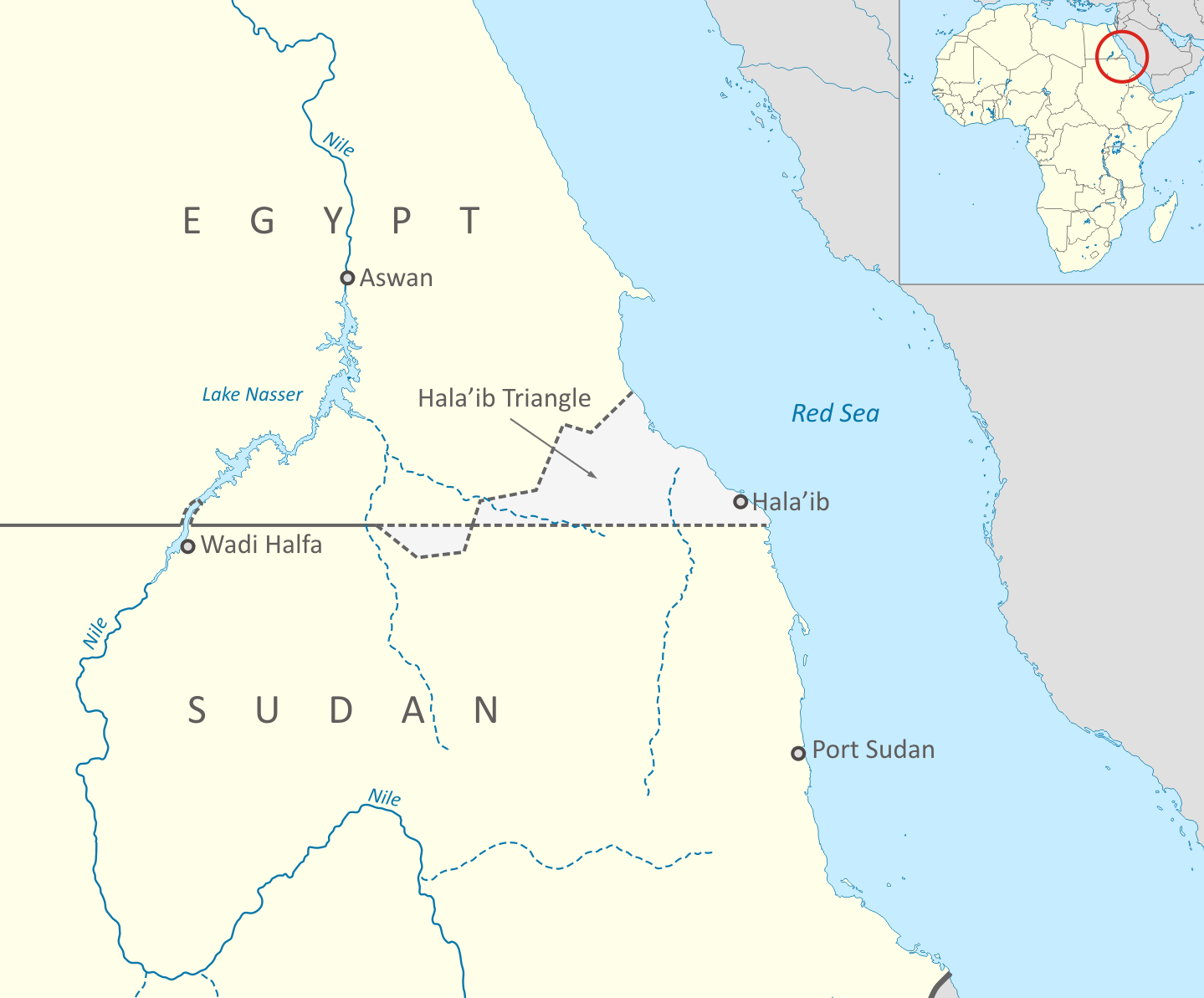 Map_of_Halaib_Triangle-en
