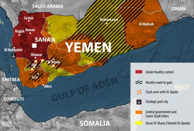 yemen_ing-06-2-jpg20141020195918