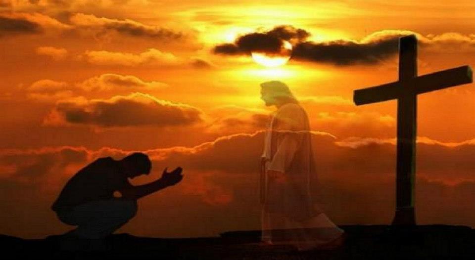 10-22-13 Psalm 116-1-12