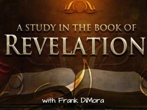revelation with frank