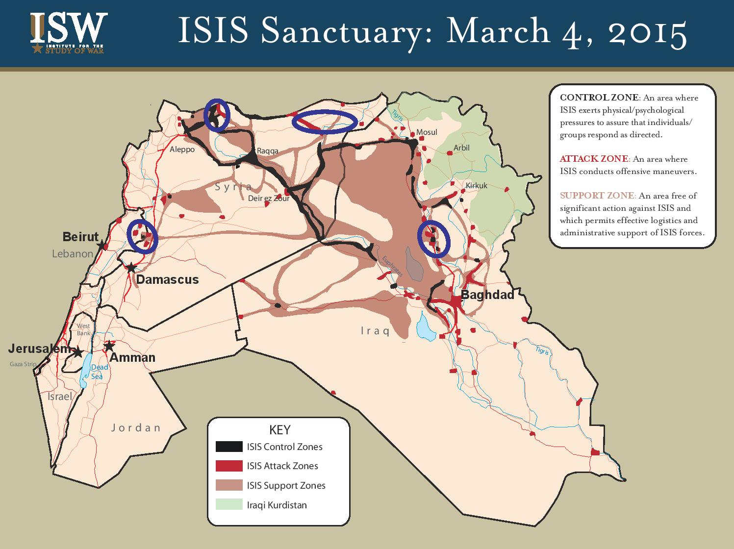 ISIS_Sanctuary_Map_with captions_approved_0-page-002 (2)
