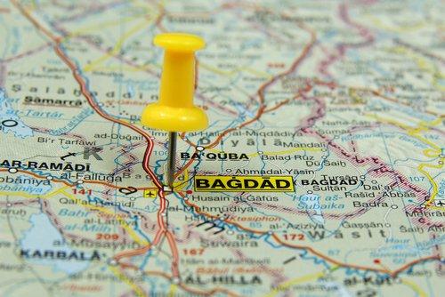 Baghdad-map-shutterstock_134492624