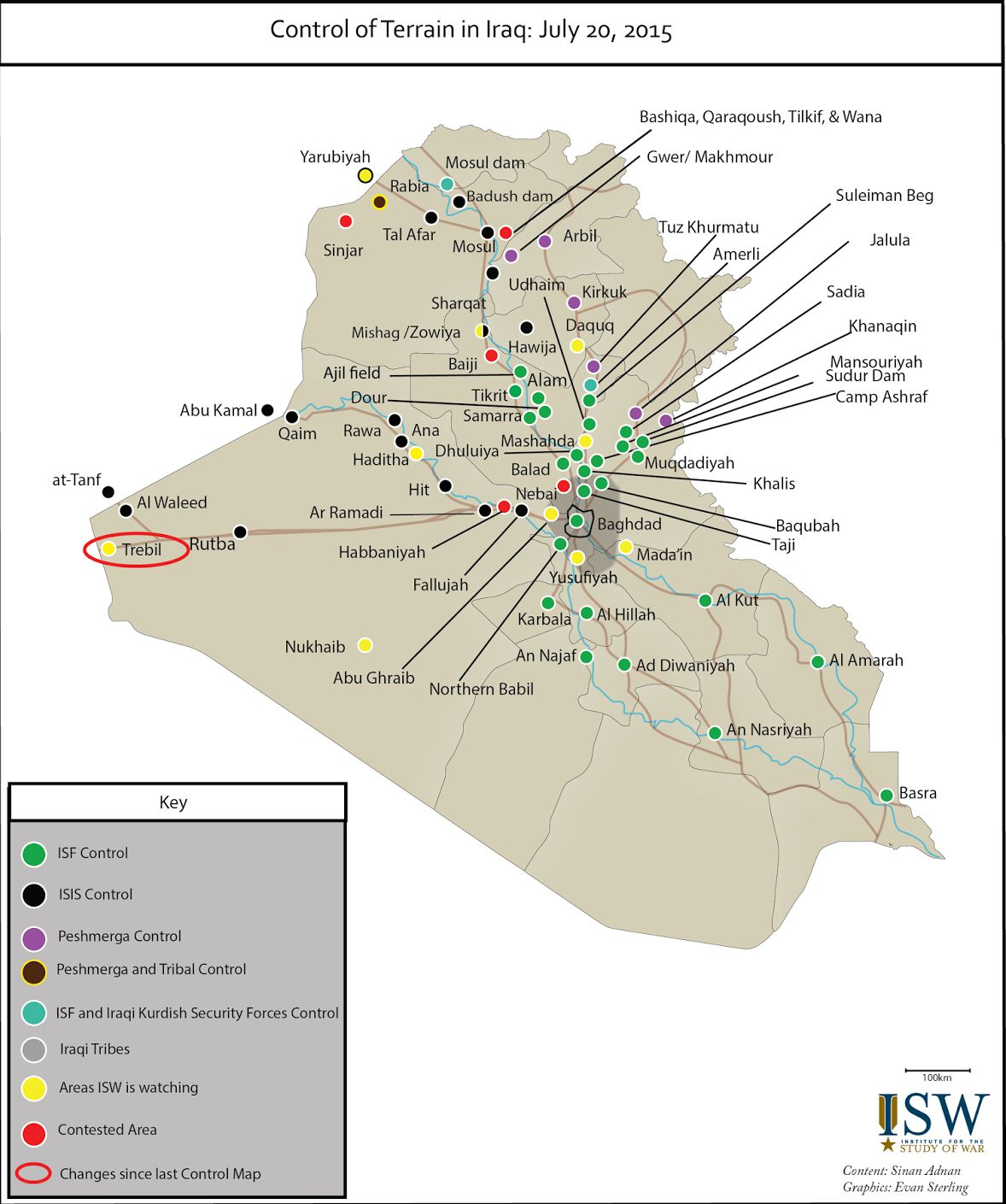 Iraq+Control+Map+2015-7-20+high