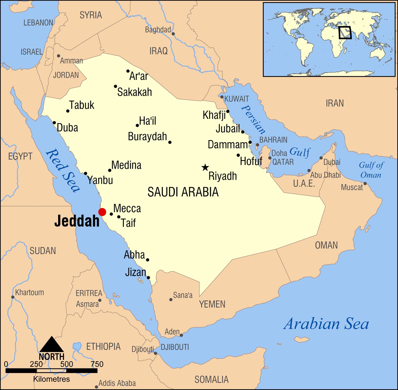 Jeddah,_Saudi_Arabia