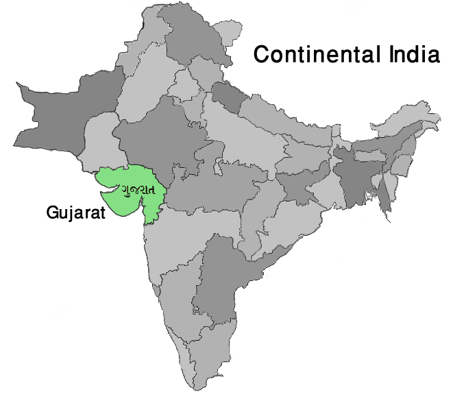 Map_India_Gujarat_(VegWorld)