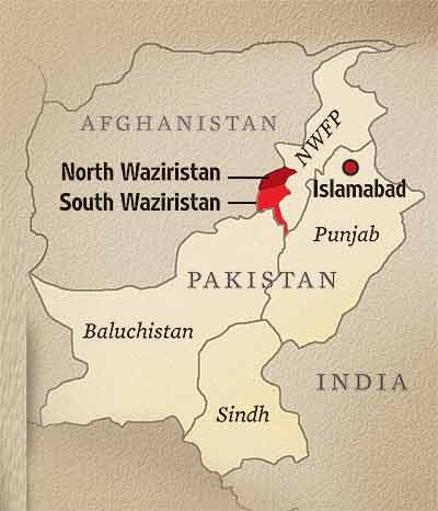 afghanistan-amir-mir