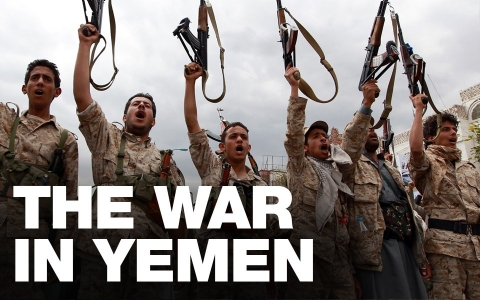 src.adapt.480.low.THE WAR IN YEMEN_960x600 (1)