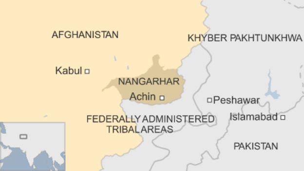 _84185105_achin_afghanistan