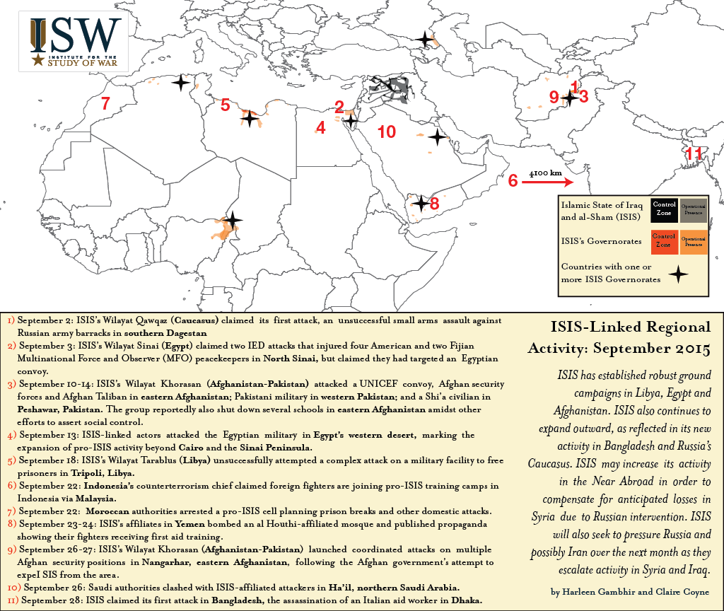 ISIS Near Abroad SEP 2015-01_2