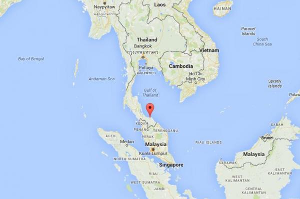 Deadly-bomb-blast-kills-four-in-southern-Thailand