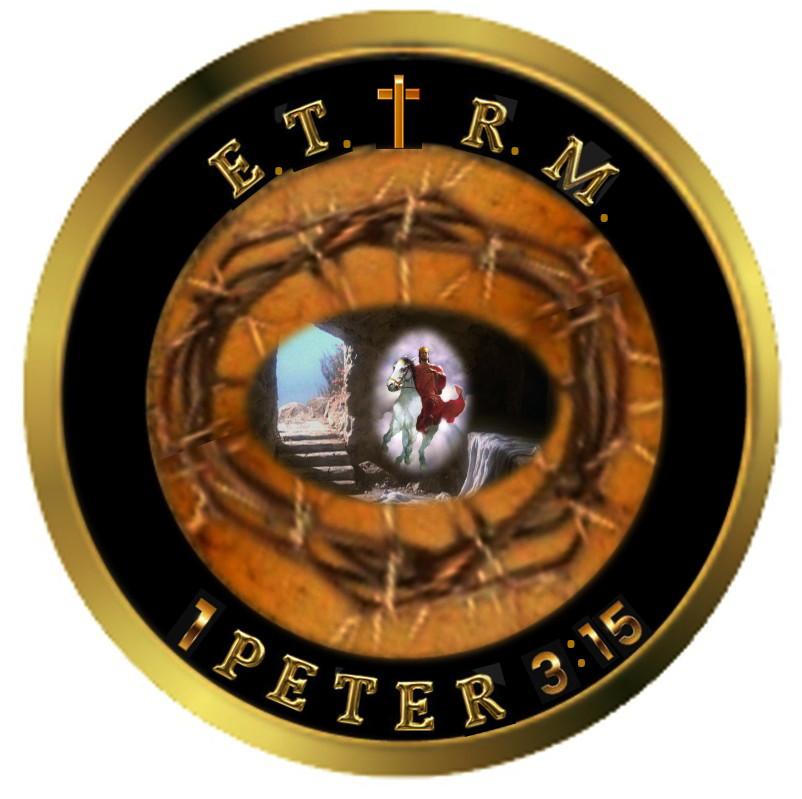 New ETRM logo