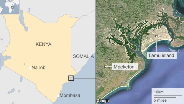 _75561321_kenya_mpeketoni_624map