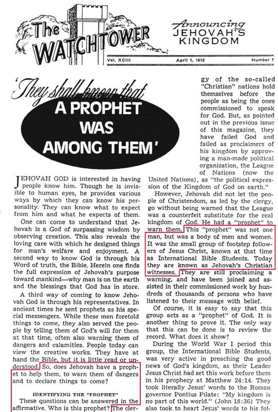 the book of lies pdf jw hofstetter
