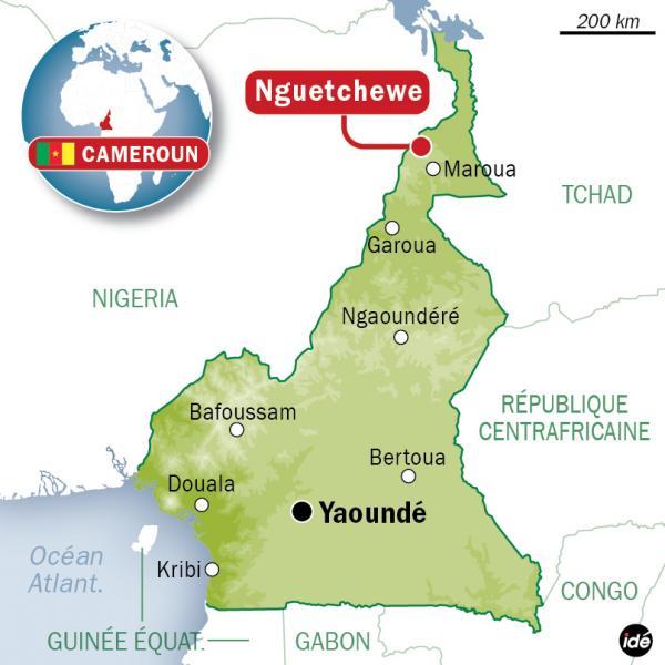 1445341-cameroun-un-francais-enleve-23719-hd