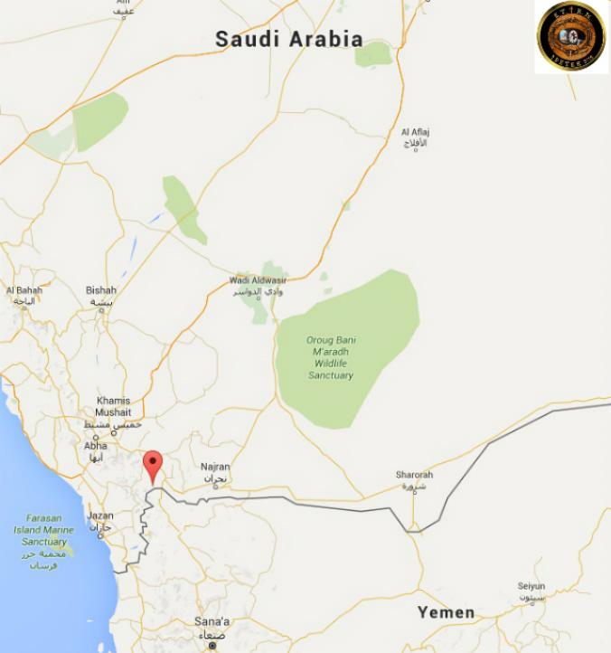 al-Raboah