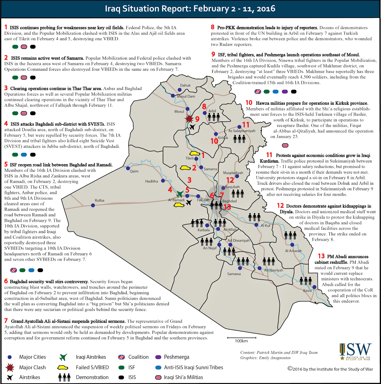 iraq SITREP 2016-02-09 high