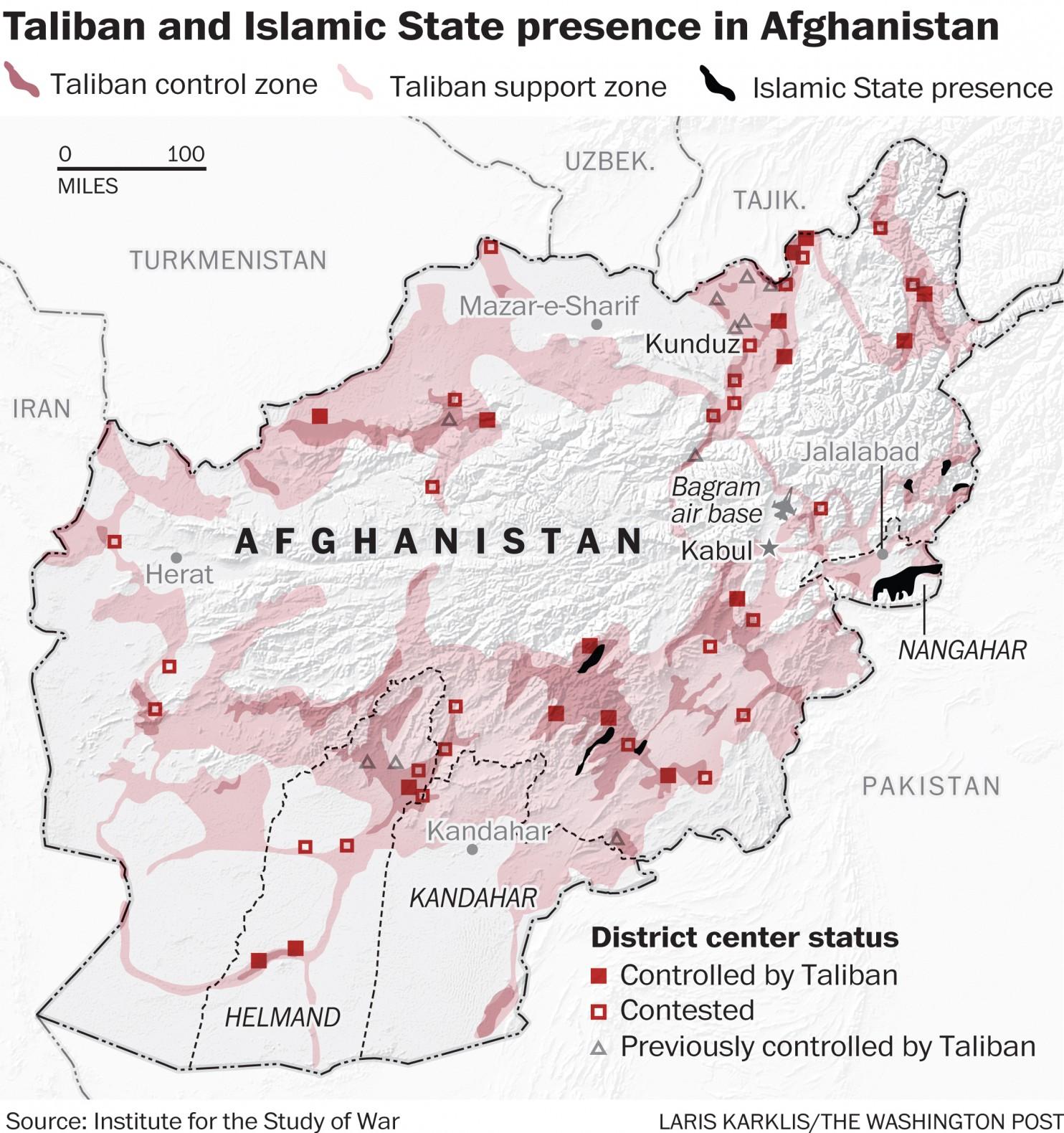 2300AfghanTaliban1224