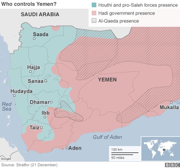 _87554754_who_controls_yemen_624_v2