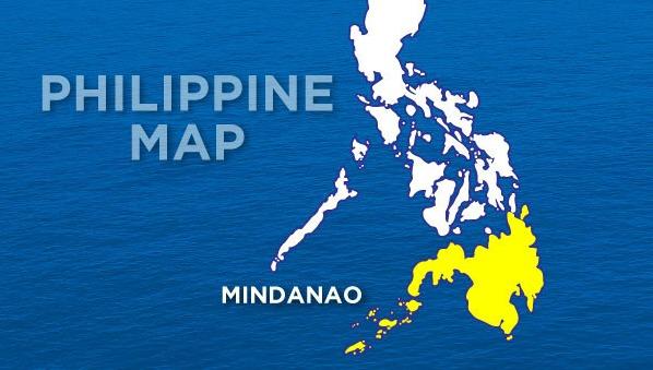 mindanao-map-1