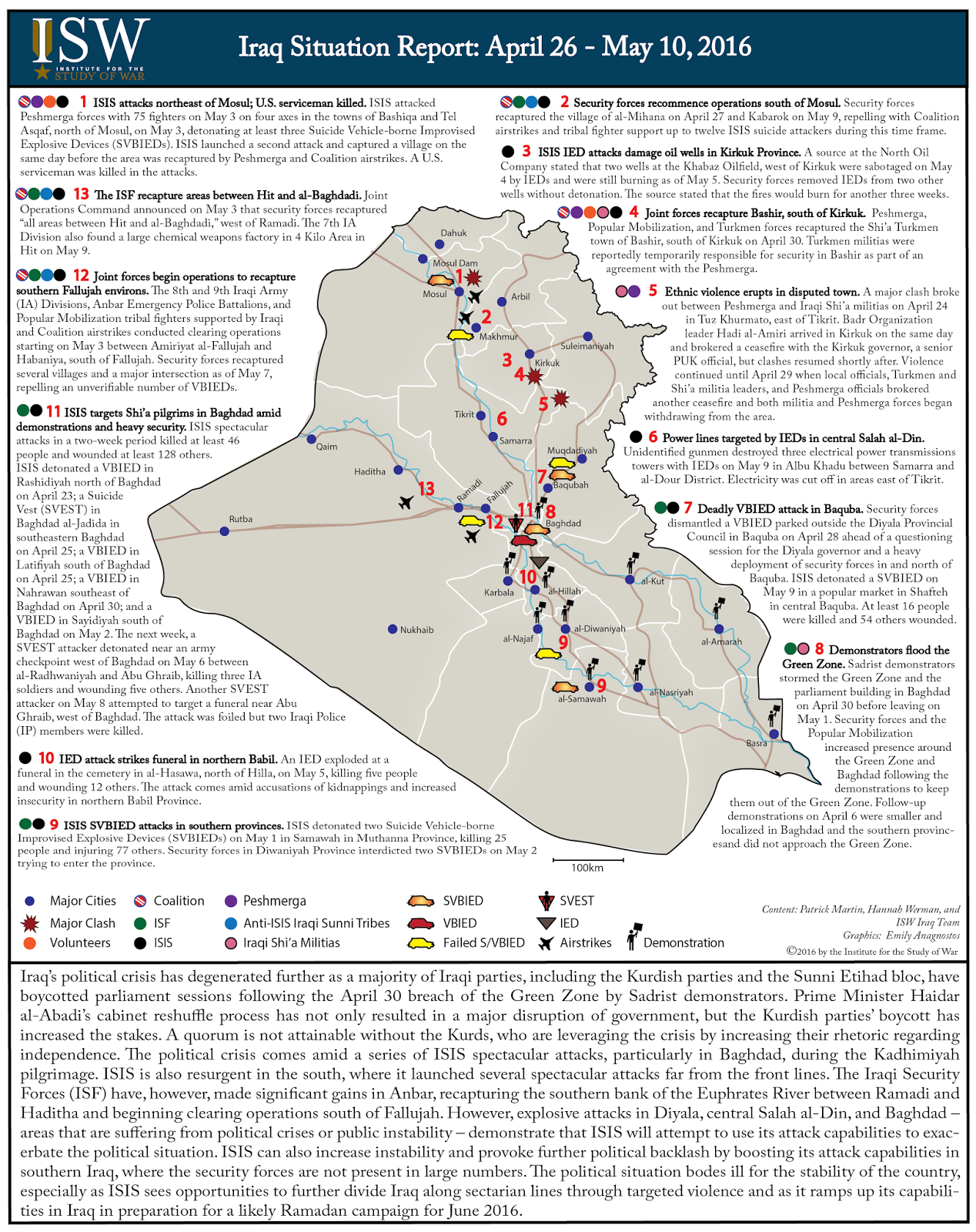 iraq SITREP 2016-05-10 high-01