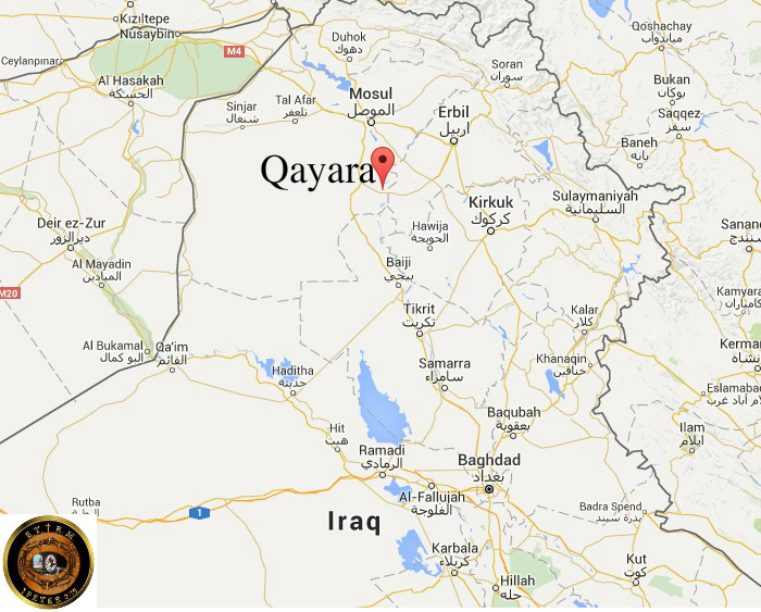 Qayara