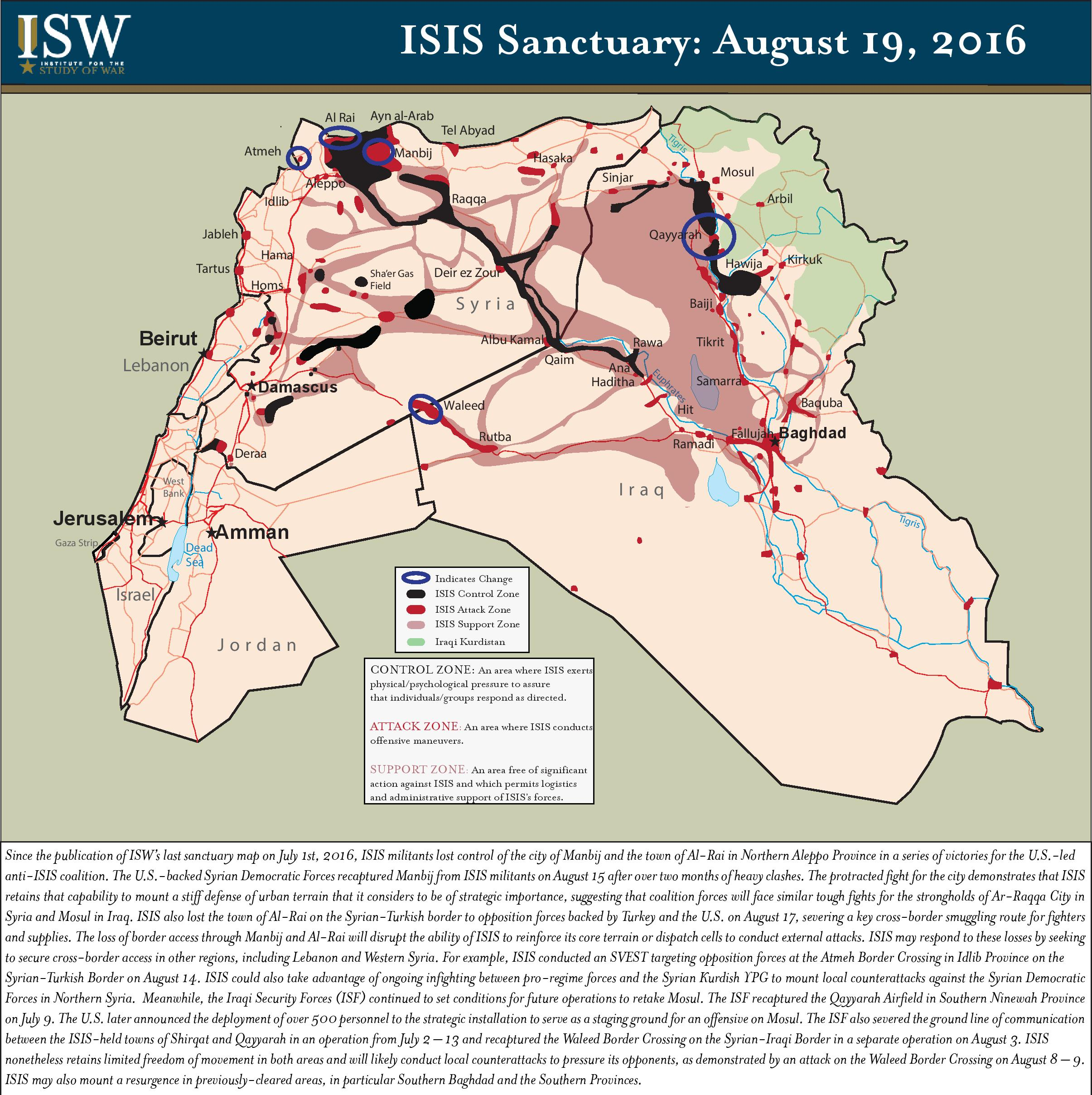 ISIS Sanctuary August 19 2016-page-001