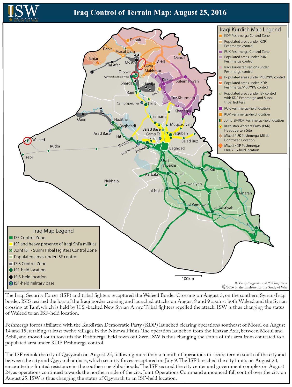 Iraq Blobby map 25 AUG 2016-01