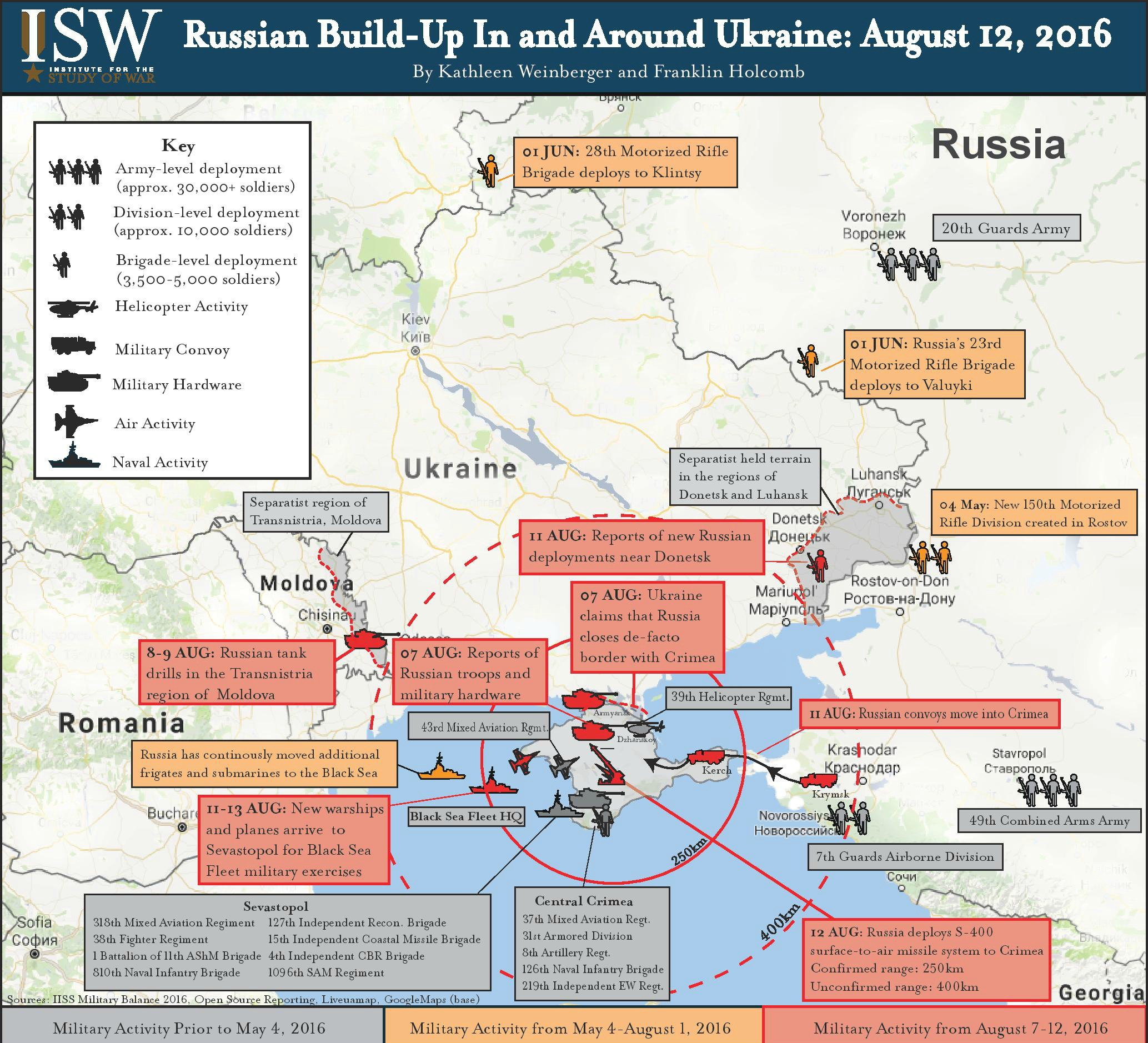 Russia in Ukraine August 2016_Final_Version-page-001