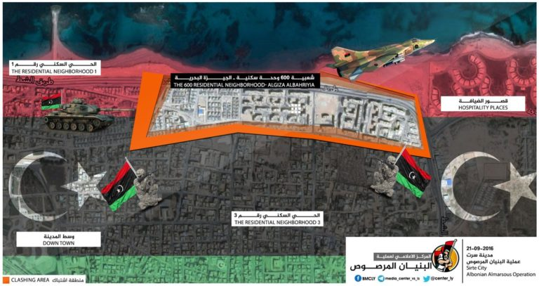 16-09-22-solid-structure-map-of-is-surrounded-in-sirte-768x407