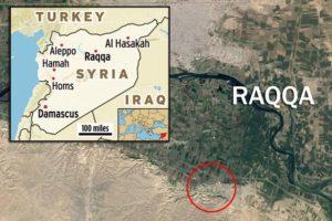 raqqa2