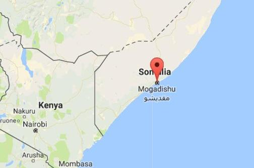 somali-general-killed-in-suicide-bombing