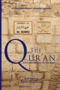 the-quran-with-references-to-the-bible-413x620