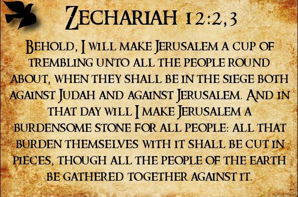 zechariah-12v23
