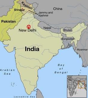 kashmir-map_kashmir