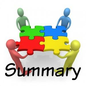 summary-clipart-1