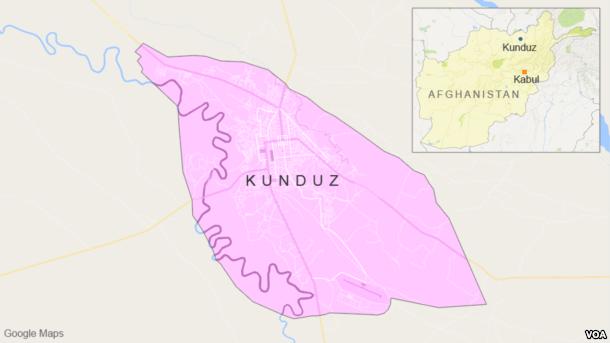 kunduz-3