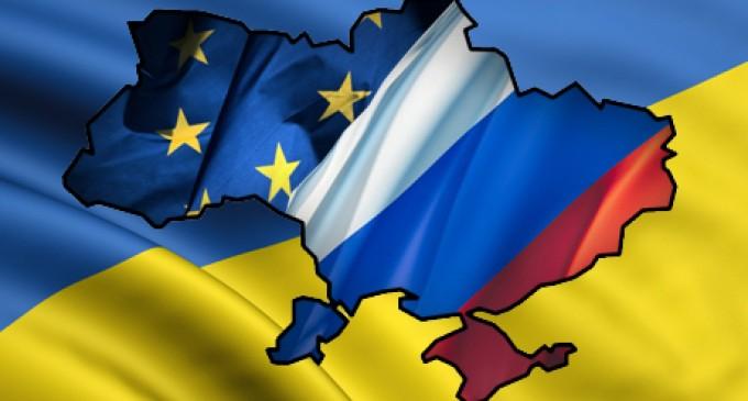 ukraine-3