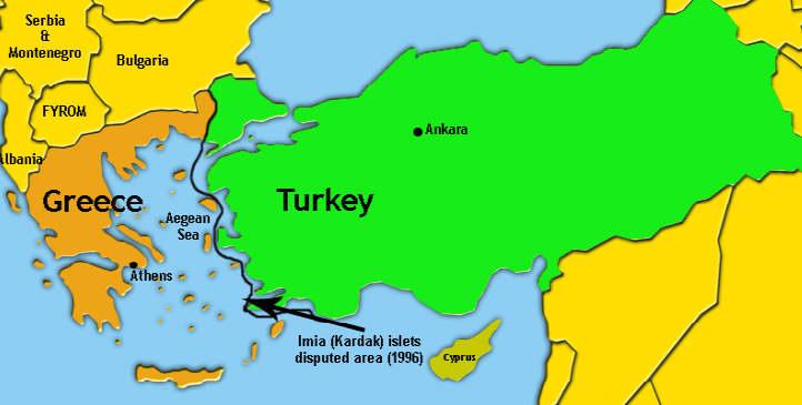 greece_map_2