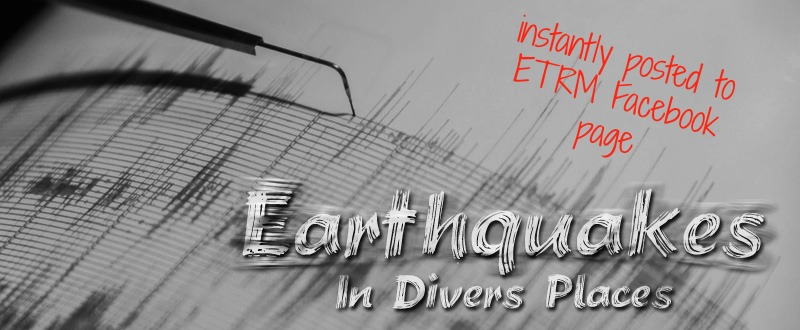 earthquakesindiversplaces